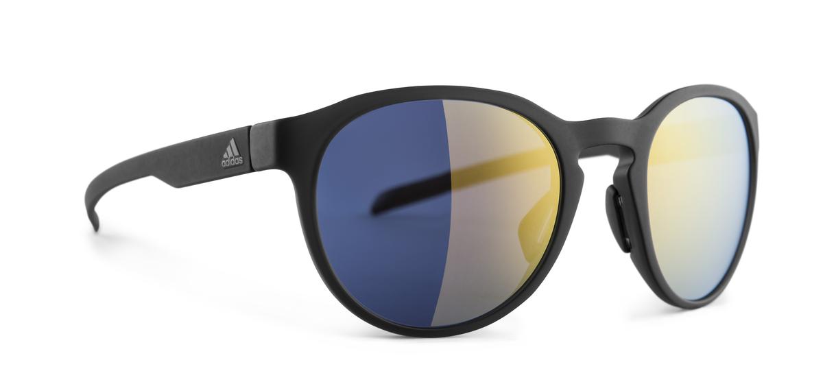 Adidas Proshift black matt / grey cdnj5