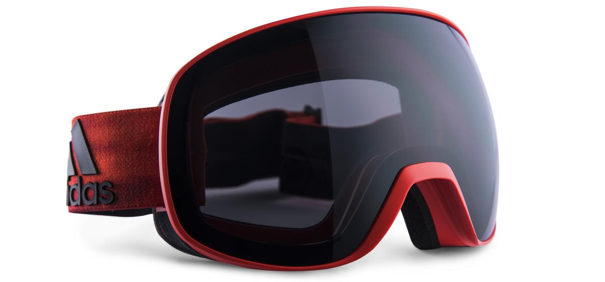 best service a54b7 7fc82 progressor s   ENERGY BLACK   adidas Sport eyewear  GB
